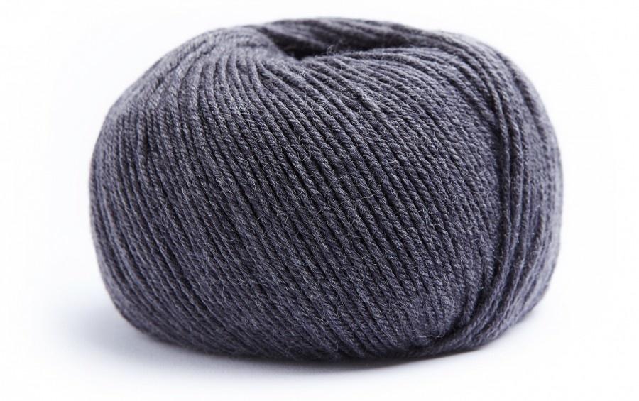 Lamana Merida - 28 - Slate Grey