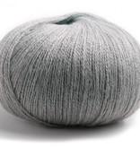Lamana Piura - 05 - Silver Grey