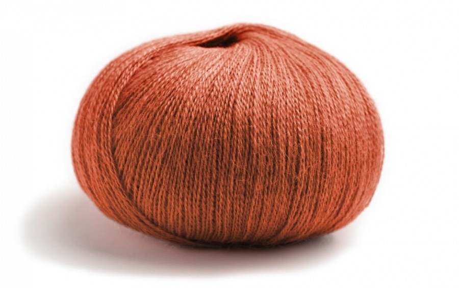 Lamana Piura - 25 - Copper