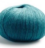 Lamana Piura - 45 - Carribean Blue