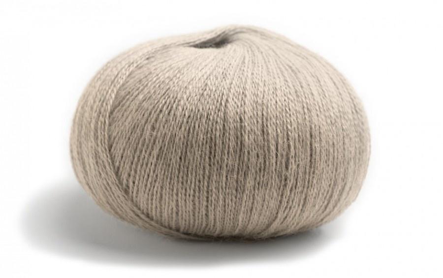 Lamana Piura - 03 - Silk Grey