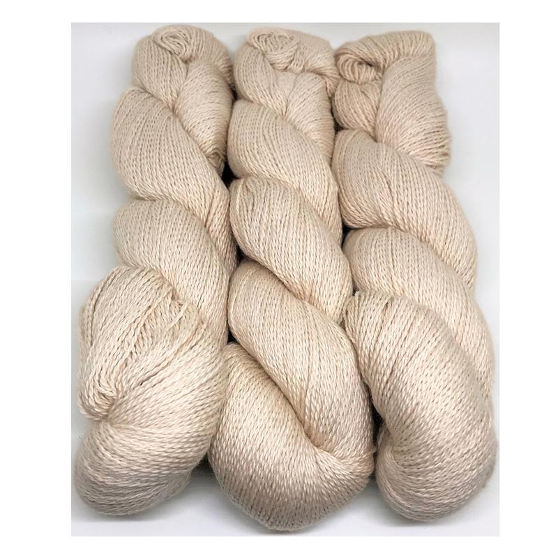 Illimani Sabri -  82 - Cream