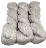 Illimani Sabri -  38 - Light Grey