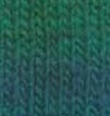 Noro Kureopatora - 1069 - Peofowl