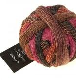 Schoppel Wolle Zauberball Edition 6 - 2361 - Tante Emma