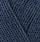 Rowan Summerlite Dk - 470 - Sailor Blue