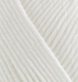 Rowan Summerlite Dk - 465 - White
