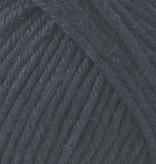 Rowan Summerlite Dk - 464 - Black