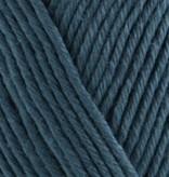 Rowan Summerlite Dk - 459 - Ocean