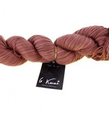 Schoppel Wolle 6 Karat Shadow - 2346 - Rosarium