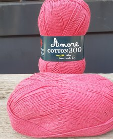 Amore Cotton 300 - Nr. 122