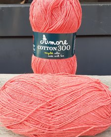 Amore Cotton 300 - Nr. 121