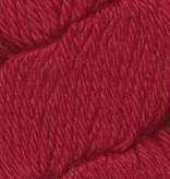 Mirasol Llama Una - 8221 - Amaryllis