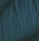 Mirasol Llama Una - 8210 - Mallard