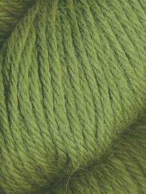 Mirasol Llama Una - 8208 - Grassland