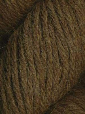 Mirasol Llama Una - 8206 - Clove