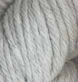 Mirasol Llama Una - 8202 - Gull