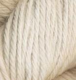 Mirasol Llama Una - 8200 - Natural