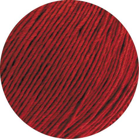 LanaGrossa Solo Lino - 011 - Rood