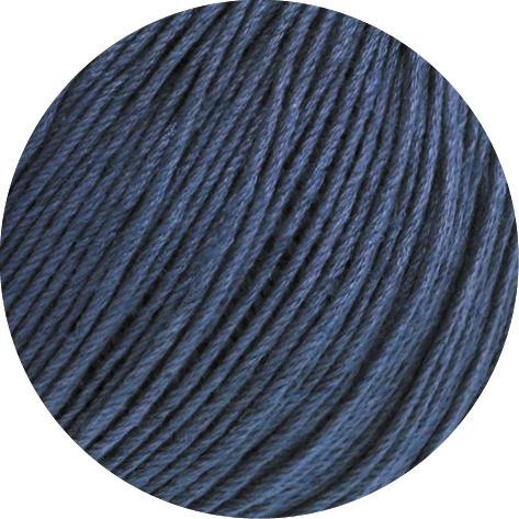 LanaGrossa Solo Lino - 013 - Jeans