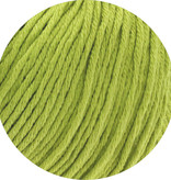 LanaGrossa Organico - 91 - Lime