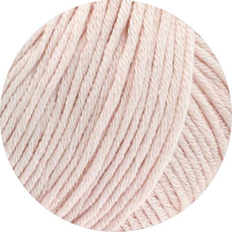 LanaGrossa Organico - 076 - Rose