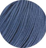 LanaGrossa Organico - 057 - Jeans