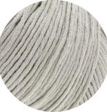 LanaGrossa Organico - 29 - Zilver