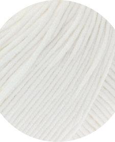McWool Cottonmix 130 - Nr. 116