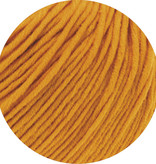 LanaGrossa Mcwool - Cottonmix 130 - 127 - Oker