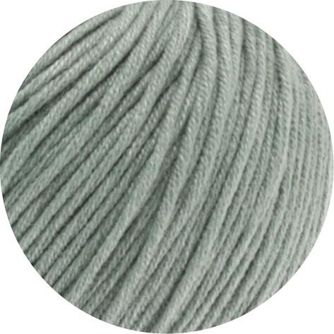 LanaGrossa Mcwool - Cottonmix 130 - 129 - Linde
