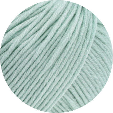 LanaGrossa Mcwool - Cottonmix 130 - 136 - Patina