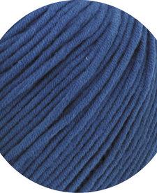 McWool Cottonmix 130 - Nr. 138