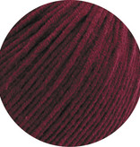 LanaGrossa Mcwool - Cottonmix 130 - 142 - Bourgon