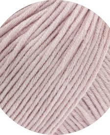 McWool Cottonmix 130 - Nr. 146