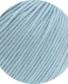 McWool Cottonmix 130 - Nr. 150