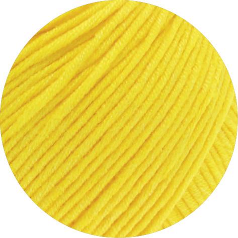 LanaGrossa Mcwool - Cottonmix 130 - 151 - Zon