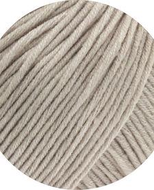 McWool Cottonmix 130 - Nr. 153