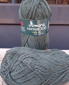Amore Cotton 300 - Nr. 135