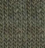 Noro Silk Garden Sock Solo - 50 - Bayleaf