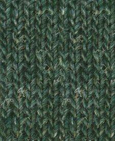 Silk Garden Sock Solo - Nr. 48