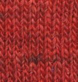 Noro Silk Garden Sock Solo - 39 - Cardinal