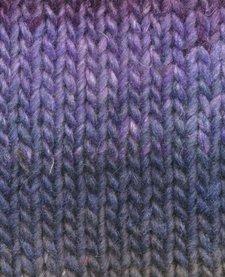 Silk Garden Sock - Nr. 475