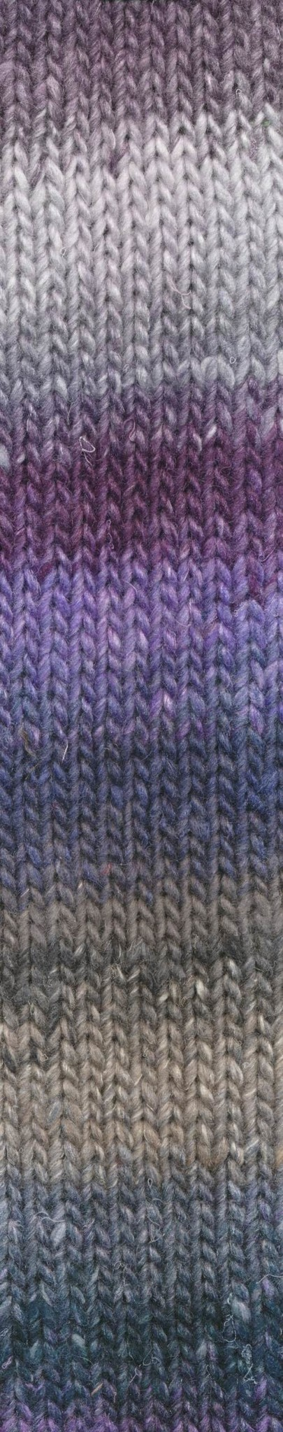 Noro Silk Garden Sock - 475 - Kingfisher