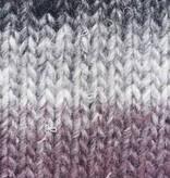 Noro Silk Garden Sock - 471 - Canterbury