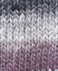 Silk Garden Sock - Nr. 471