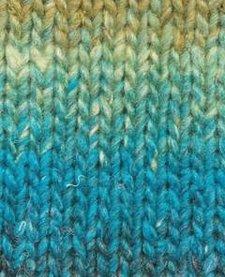 Silk Garden Sock - Nr. 470