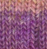 Noro Silk Garden Sock - 454 - Ventura