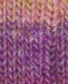 Silk Garden Sock - Nr. 454