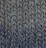 Noro Silk Garden Sock - 436 - Moonstones